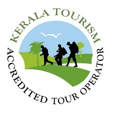 Kerala Tourism Accredited Operator